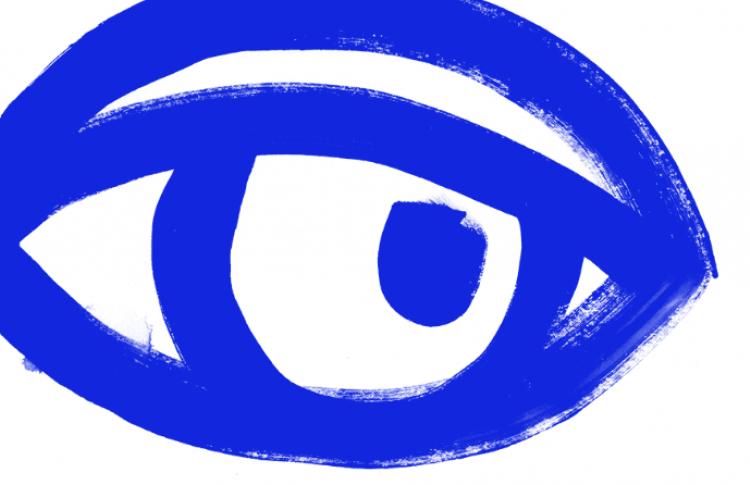 В июле InLiberty проведет тренинг«Постправда: Двухдневный путеводитель по лжи»