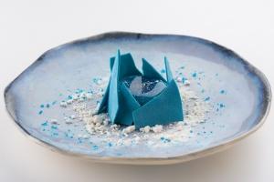 10 легких десертов, которые можно есть без зазрения совести