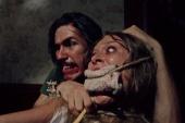 10 самых натуралистичных фильмов ужасов