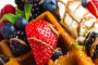 11 новых завтраков в московских ресторанах