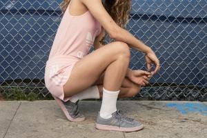 Шопинг в выходные: новые кроссовки adidas Originals и мастер-класс Levi's