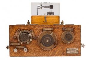 Сайт Thngs показал главные изобретения российских инженеров за 200 лет