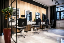 Brow&beauty bar