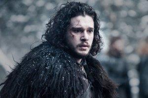 Вышел второй трейлер нового сезона «Игры престолов»