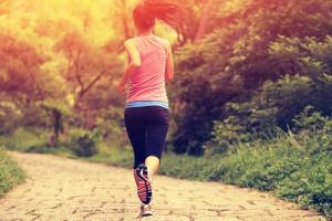 В фитнес-клубе Republika стартует цикл тренировок на свежем воздухе