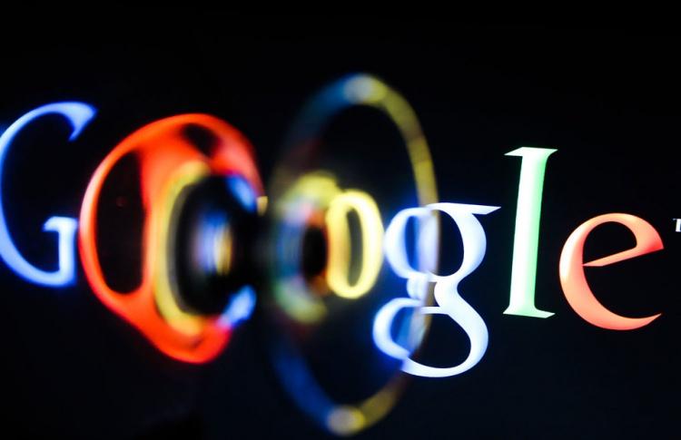 Роскомнадзор заблокировал российский домен Google (обновлено)