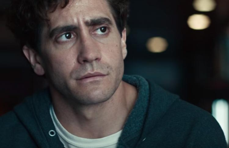 Вышел трейлер фильма «Сильнее» о выжившем при теракте на Бостонском марафоне