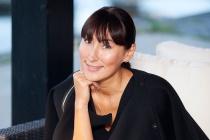 Елена Бадмаева: моя сказка – про неоднозначность и полутона