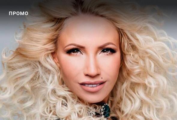 Все секреты перманентного макияжа от Анны Савиной - Фото №0