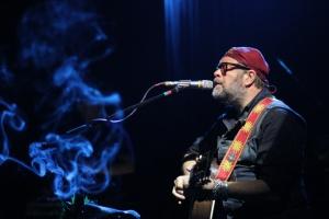 «Аквариум» даст в Москве концерт к 45-летию группы