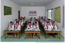 (Не)возможно увидеть: Северная Корея