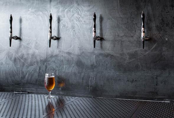 Жаръ Grill & Bar  - Фото №2