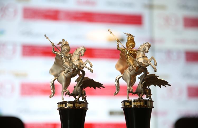 Главный приз Московского кинофестиваля получил китайский фильм «Хохлатый ибис»