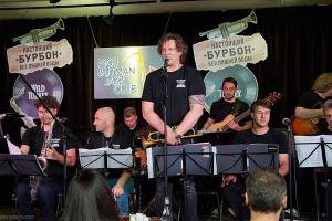 Хроники джаза: о музыке столетней выдержки без лишней воды