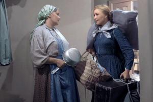 «Мой первый раз»: герои Time Out о начале нелегкой жизни в Москве