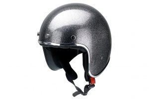 8 касок и шлемов для погодного апокалипсиса