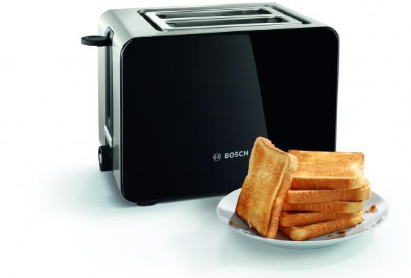 Лучшее начало дня! Bosch представляет новую линейку приборов для завтрака  - Фото №5