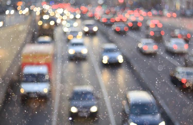 7 июля в Москве станет самым холодным днем месяца