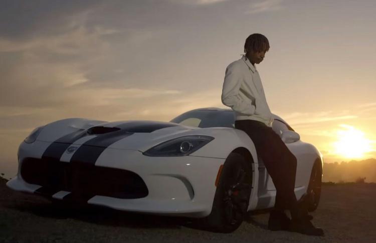 Клип на саундтрек к «Форсажу 7» стал самым популярным видео на YouTube