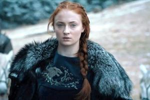 Премьеру нового сезона «Игры престолов» покажут в московском метро