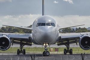 «Аэрофлот» может разрешить покупку билетов за биткоины