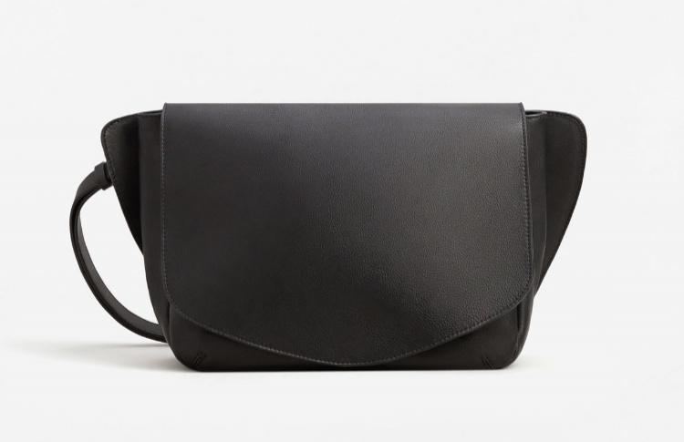 Универсальная сумка-трансформер
