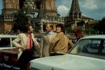 Куда вести иностранца в Москве? Отвечают иностранцы
