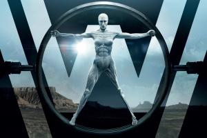 «Мир Дикого запада» получил 22 номинации на «Эмми»