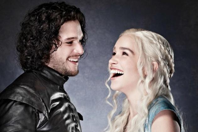 Убийства, инцест и коллекторы: что будет в новом сезоне «Игры престолов»