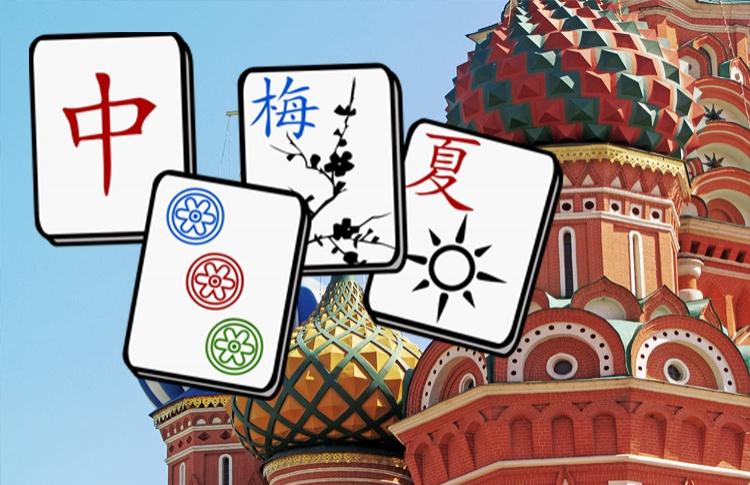 «Русский человек — он как кокос»: японцы о жизни в Москве