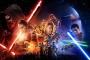 Disney выпустил видео со съемок восьмого эпизода «Звездных войн»