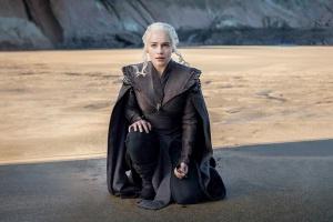 «Игра престолов»: что мы увидели в первой серии седьмого сезона
