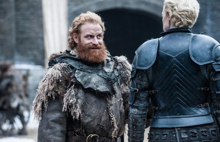 Первая серия нового сезона «Игры престолов» установила абсолютный рекорд по просмотрам