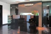 Салон красоты TONI&GUY