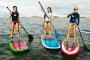Водный фестиваль «Твоя вода» впервые пройдет в Петербурге