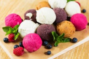 6 мест, где делают лучшее мороженое в городе