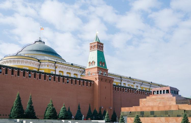 В выходные в Москве потеплеет до 32 градусов