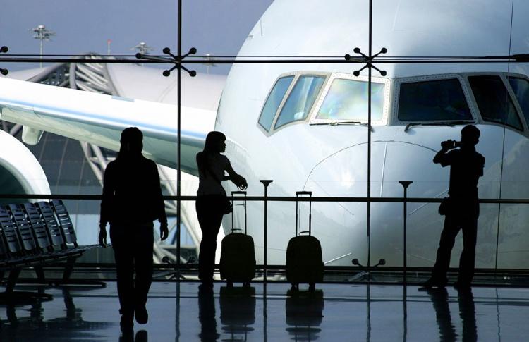 Совет Федерации отменил бесплатный багаж для невозвратных билетов