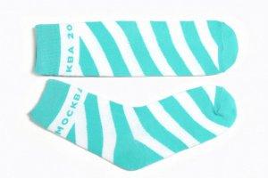 Московские дизайнеры Socks Box выпустили «Носки Собянина»