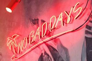 Тапас-бар «Ателье» пополнил ряды винных баров Петроградской стороны