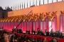 В основной программе Венецианского кинофестиваля покажут фильмы Аронофски и дель Торо
