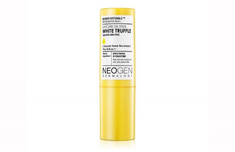 Масло в стике White Truffle Laycure Oil Stick, Neogen