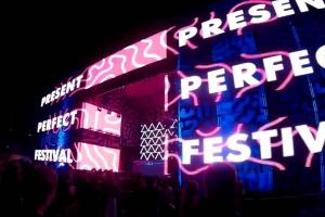 На Present Perfect в Петербурге расскажут о состоянии клубной культуры в России