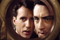 10 хороших фильмов, от которых отказались режиссеры