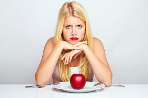 3 несложных правила для тех, кому пора похудеть