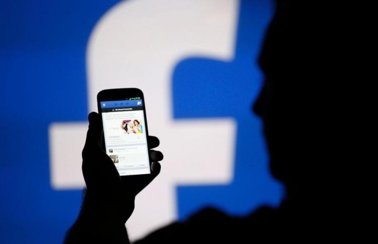 Искусственный интеллект Facebook создал собственный язык