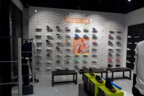 Магазин Converse