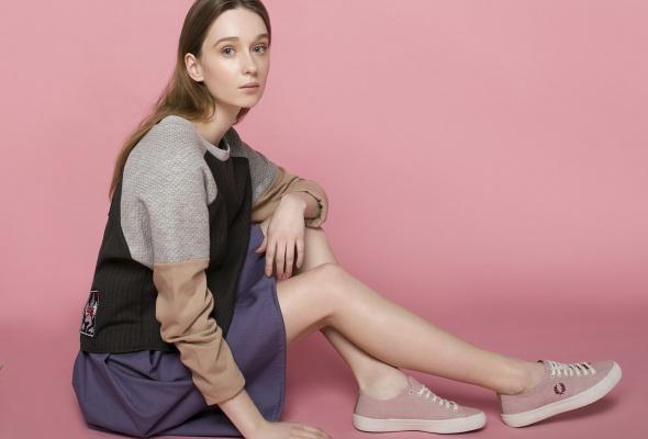 Магазин дизайнерской одежды «Мыльная Белка» - Фото №0