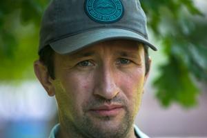 Радион Букаев: детей интересуют самые разные формы