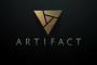Valve выпустит карточную игру по мотивам Dota 2
